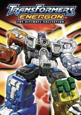 Transformers- Energon.jpeg