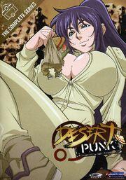 Desert Punk DVD Cover.jpg