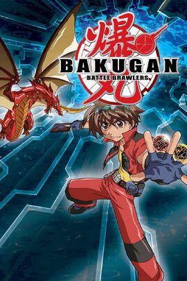 Bakugan Battle Brawlers.jpg