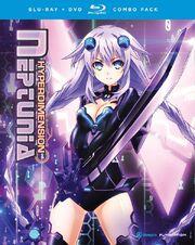 Hyperdimension Neptunia 2013 DVD Cover.jpg