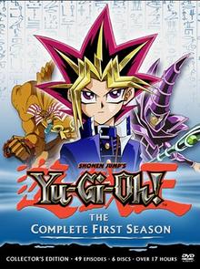 Yu-Gi-Oh 2000 DVD Cover.PNG