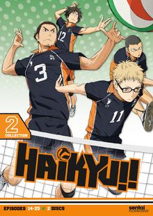 Haikyu 2015 DVD Cover.png