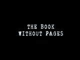 The Book Without Pages (Case Closed Episode)
