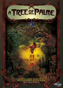 A Tree of Palme 2002 DVD Cover.PNG
