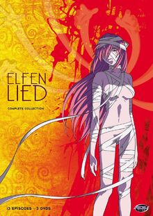 Elfen Lied 2004 DVD Cover.jpg