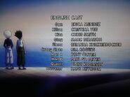 Hunter x Hunter (2011) Episode 76 English Credits