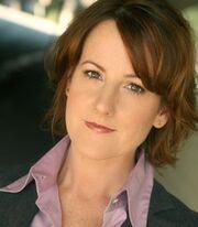 Megan Hollingshead.jpg