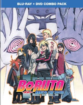 Boruto Naruto the Movie Cover.jpg