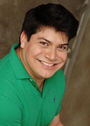 Kalob Martinez.jpg