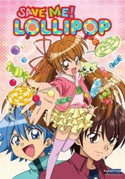 Save Me Lollipop DVD Cover.jpg