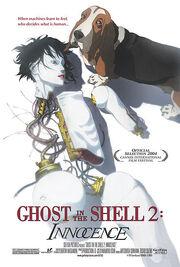 Ghost in the Shell 2 Innocence Poster.jpg