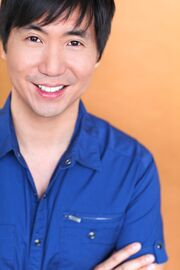 Greg Chun.jpg