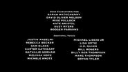 Pokemon the Movie I Choose You 2017 Credits
