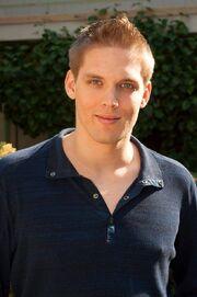Erik Scott Kimerer.jpg