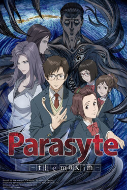 Parasyte-the maxim-.jpg