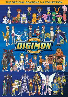 Digimon Digital Monster Collection DVD Cover.jpg