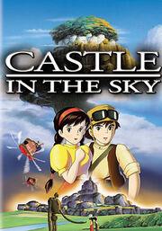 Castle in the Sky DVD Cover.jpg