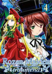 Rozen Maiden Träumend DVD Cover.jpg