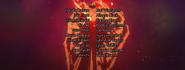 FLCL Progressive Episode 1 Credits