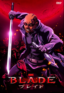Marvel Blade 2012 DVD Cover.PNG