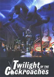 Twilight of the Cockroaches Poster.jpg