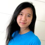 Apphia Yu.jpg