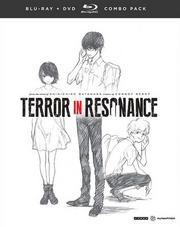 Terror in Resonance Blu-Ray DVD Cover.png
