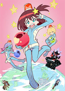 Space Patrol Luluco Key Visual.jpg