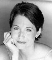 Cynthia Cranz.jpg