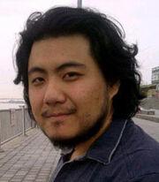 Kaiji Tang.jpg