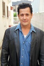 Luis Galindo.jpg