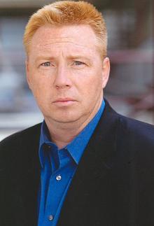 Randy McPherson.png
