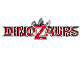 Dinozaurs Title Card.png