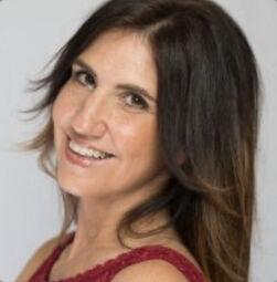 Sandra Krasa.jpeg