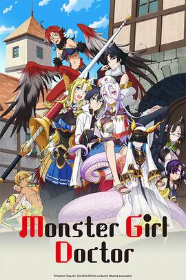 Monster Girl Doctor.jpeg