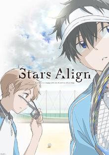 StarsAlign KeyArt-1-725x1024.jpg