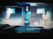 Psycho-Pass 2 5.2-0