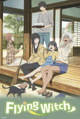 Flying Witch.jpeg