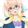 Haruno Sora