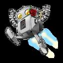 Robota10th
