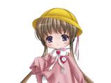Tsukuyomi Ai