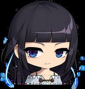 MapleStory Tana (4)