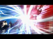 MapleStory - Legend- Demon Slayer Animated Intro (Male version)