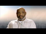 James Avery (actor)
