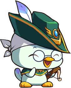 MapleStory Dolphy (2).png