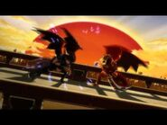 MapleStory- Kaiser Anime Video