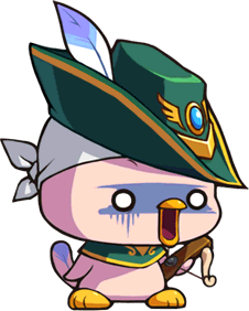 MapleStory Leafy (3).png