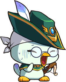 MapleStory Dolphy (3).png