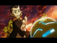 -MapleStory- Illium Animation Video