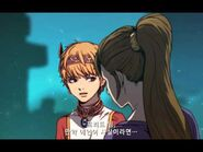 Heroes Of Maple - prequel